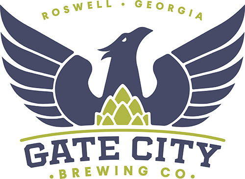 Gate City Brewing
