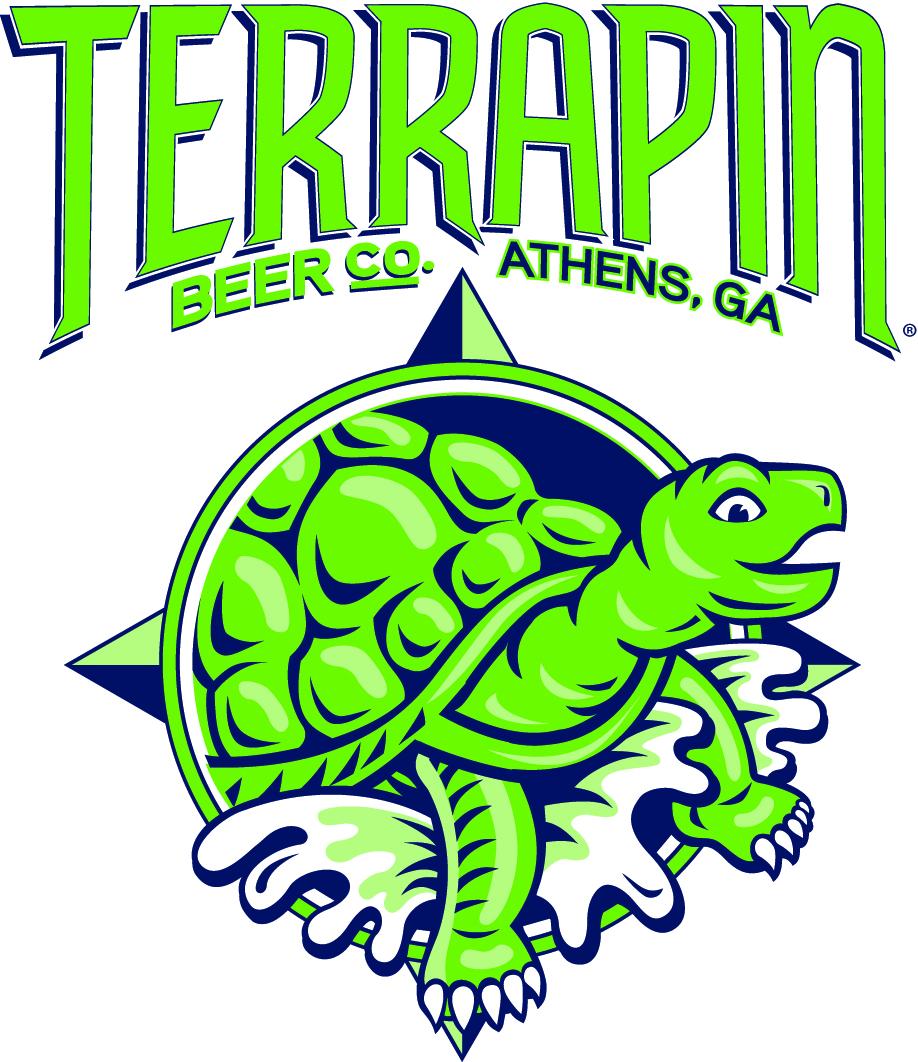 Terrapin Beer Co.